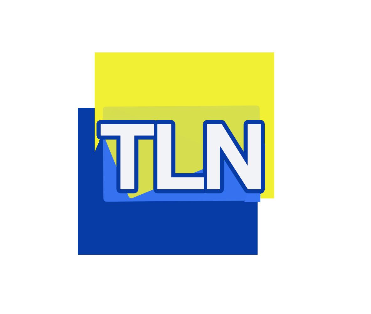 Tele Lazio Nord