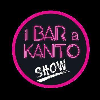 IBAK Show