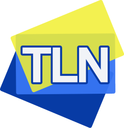 SE HAI UNO SMART TV E VUOI VEDERE TELELAZIONORD CLICCA QUI-