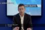 MALTEMPO, PROTEZIONE CIVILE LAZIO: ATTENZIONE PER VENTO DA SABATO MATTINA E PER 36 ORE