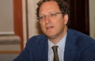 CORONAVIRUS, L'UNIVERSITA' DELLA TUSCIA ATTIVA I SERVIZI PER LE IMPRESE