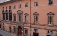 SCUOLA, PARTITO L'ANNO DEI CPFP DELLA PROVINCIA DI VITERBO