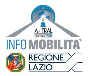 MOBILITA': REGIONE LAZIO INVESTE 800 MILIONI PER INFRASTRUTTURE E NUOVI TRENI DELLE FERROVIE EX CONCESSE