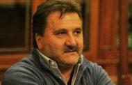 PANUNZI (PD): PER I COMUNI DELLA TUSCIA, MASCHERINE IN ARRIVO DALLA REGIONE