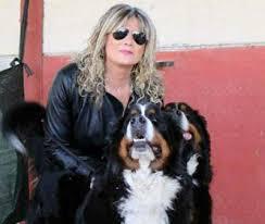 PERLORCA: LO SPORTELLO DEGLI ANIMALI DEL COMUNE DI VITERBO RIMARRA' ATTIVO