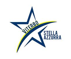 WE-COM  A FIANCO DELLA STELLA AZZURRA VITERBO