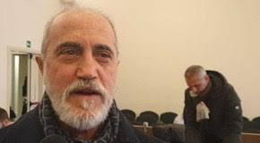 CONDANNATO ALL'ERGASTOLO PER LA STRAGE DI BOLOGNA IL TERRORISTA GILBERTO CAVALLINI