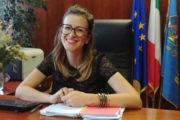 5 MILIONI DI EURO DALLA REGIONE PER COEFFICIENTAMENTO ENERGETICO DEI CONSORZI DI BONIFICA DEL LAZIO