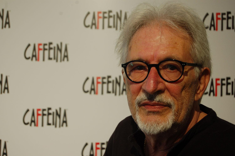 CAFFEINA PRESENTA DOMANDA AL COMUNE DI VITERBO PER IL FESTIVAL ESTIVO