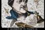 PARCHEGGIO SACRARIO, DAL 15 FEBBRAIO A DISPOSIZIONE DI VITERBESI E TURISTI ANCHE LA MATTINA DEL SABATO