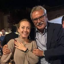 AL VIA I BANCHETTI DI FRATELLI  D'ITALIA PER I REFERENDUM COSTITUZIONALI