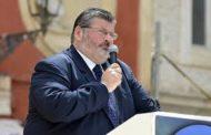 GIANLUCA QUADRINI (FI) LA VITTOIA DI JOLE SANTELLI DIMOSTRA LA CENTRALITA' DI FORZA ITALIA
