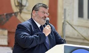 """CORONAVIRUS ,QUADRINI(FI): """"OPPORTUNO BLOCCARE ATTIVITA' SANITARIE NON URGENTI"""""""