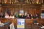 CHIUSO CON SUCCESSO, IL MEETING ERASMUS DELL'ETTORE SACCONI