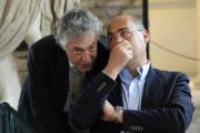 DALLA REGIONE BANDO DA 3,5 MILIONI DI EURO PER GLI INSEDIAMENTI ARTIGIANALI ED INDUSTRIALI
