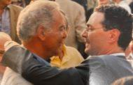 IL CORDOGLIO DI FRATELLI D'ITALIA VITERBO PER LA SCOMPARSA DI MARIO SOGGIU