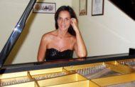 CORONAVIRUS, LA SCUOLA MUSICALE COMUNALE, SOSPENDE L'ATTIVITÀ DIDATTICA FINO AL 15 MARZO