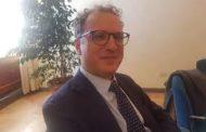 CORONAVIRUS, L'UNIVERSITA' DELLA TUSCIA OFFRE UN SUPPORTO PSICOLOGICO AGLI STUDENTI