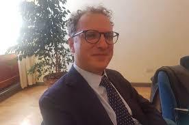 CORONAVIRUS  SOSPESE ATTIVITA' DIDATTICHE UNIVERSITA DELLA TUSCIA', TROVATI 2 CASI POSITIVI