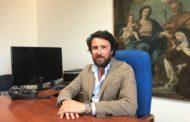 L'ASSESSORE MARCO DE CAROLIS RISPONDE DURAMENTE AL PRESIDENTE DI CASA CIVITA, FRANCESCO BIGIOTTI.