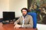 CORONAVIRUS. FDI A REGIONE LAZIO: SUBITO ORDINANZA PER RIAPRIRE CENTRI TERMALI