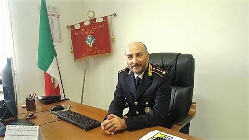 CORONAVIRUS, DENUNCIATE 7 PERSONE DALLA POLIZIA LOCALE DI VITERBO