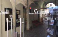 CORONAVIRUS, COMUNE DI TERNI: