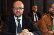 ROTELLI (FDI): IL GOVERNO DIFENDA LE SCUOLE PARITARIE, IN CRISI ECONOMICA