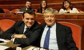 FUSCO (LEGA): IL GOVERNO RIDUCA SUBITO IL PAGAMENTO SIAE PER LE PICCOLE IMPRESE