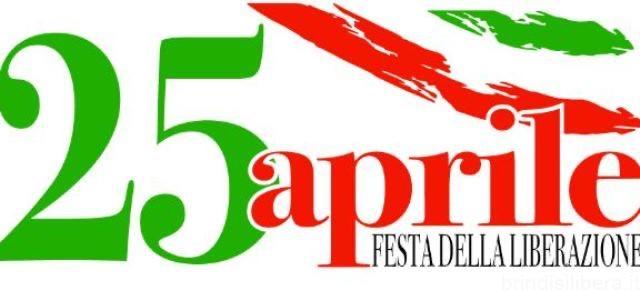 IL 25 APRILE, IN DIRETTA ESCLUSIVA DA VITERBO, LA CELEBRAZIONE PER IL 75° ANNIVERSARIO DELLA LIBERAZIONE