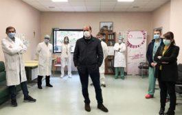 CORONAVIRUS: REGIONE LAZIO, ON LINE MODELLO DI AUTOCERTIFICAZIONE PER SPOSTAMENTI