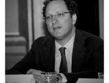 L'UNIVERSITA' DELLA TUSCIA ADERISCE AL PROGETTO INTERNAZIONALE DTT