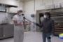 L'INTERVISTA ESCLUSIVA DI GIORGIO RENZETTI AL CONSIGLIERE REGIONALE ENRICO PANUNZI SULL'EMERGENZA CORONAVIRUS-VIDEO