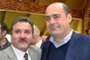 PANUNZI: IN REGIONE, MIO ODG CONTRO IL DEPOSITO DELLE SCORIE NUCLEARI NELLA TUSCIA