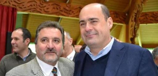 PANUNZI (PD): L'ALTA VELOCITA' A FERENTINO NON ESCLUDE LA FERMATA DI ORTE