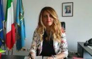 REGIONE LAZIO: FIRMATO PROTOCOLLO CON FORUM TERZO SETTORE PER IL WELFARE DI COMUNITA'