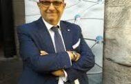D'AMICO (CONFINMPRESE): INTEGRARE I FONDI PER LA DECONTRIBUZIONE AL SUD