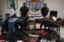 ARENA ANNUNCIA: OGGI A VITERBO CITTA' TROVATI 27 CASI POSITIVI AL COVID
