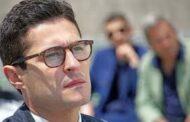 ANDREA MICCI: SODDISFAZIONE PER L'APPROVAZIONE DELLA DELIBERA SULLA RIGENERAZIONE URBANA