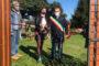 INGOMBRANTI, SOSPENSIONE CONFERIMENTO AL CENTRO RACCOLTA DI GROTTE DAL 20 AL 22 OTTOBRE