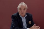 E' MORTO IL GIORNALISTA TELEVISIVO MARIO CIPOLLONI.