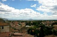 CORONAVIRUS, A FABRICA DI ROMA FINORA OLTRE 50 POSITIVI.
