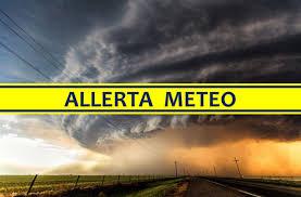 MALTEMPO, PROTEZIONE CIVILE LAZIO: ALLERTA GIALLA PER VENTO  PER 18 ORE