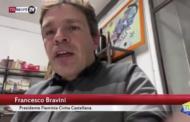 video- BRAVINI: