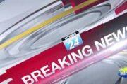 DA OGGI ALLE 14,30 TORNANO LE BREAKING NEWS DI TELELAZIONORD E VITERBONEWS24