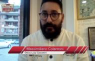 video- COLANTONI: