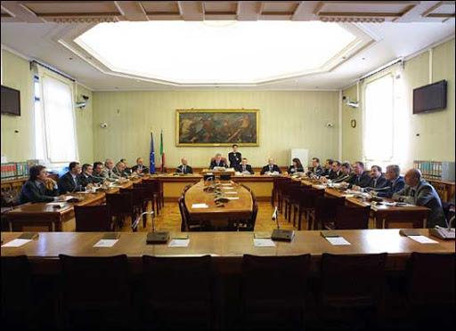 FRATELLI D'ITALIA, LEGA E FORZA ITALIA UNITI PER OTTENERE IL DIGITALBONUS