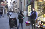 video-INTERVISTA A FILIPPO PURCHIARONI SULLA TRADIZIONE DEL PESCE DI SANT'ANDREA