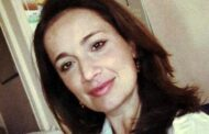ARENA: BUON LAVORO AL NUOVO PROVVEDITORE FRANCESCA ROMANA CIANGOLA