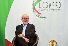ECCO LE MOTIVAZIONI UFFICIALI DELLA LEGA PRO PER GIOCARE LA PARTITA CASERTANA- VITERBESE